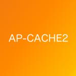 wordpress キャッシュプラグイン「AP-CACHE2」開発しました
