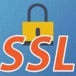 SSL導入について