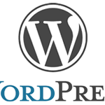 wordpressに最適化したサーバー