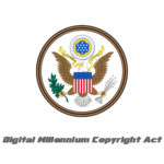 DMCA Digital Millennium Copyright Act