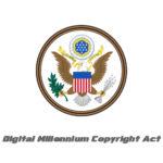 DMCA Digital Millennium Copyright Act
