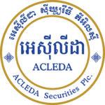 ACLEDA Securities アクレダ証券
